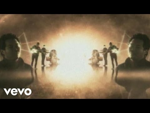 The Temper Trap - Sweet Disposition (UK Version)