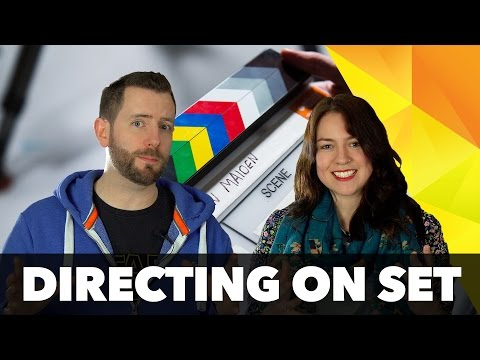 6 Things To Know For Your Film Shoot