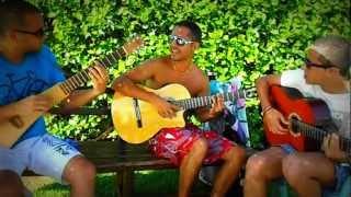 Repeat youtube video Buena Vista Social Club - El Cuarto de Tula (Cover by NKK)