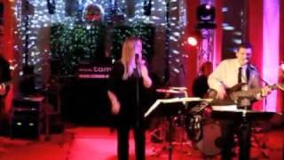 alacarte-music auf der Rudolfina Redoute 2011