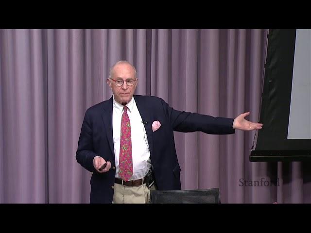 Richard Rhodes | Energy—A Human History