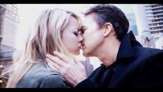 Repeat youtube video First Kiss // Birdman (2014) Edward Norton + Emma Stone