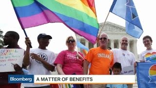 The Significance of the Supreme Court Gay Marriage Ruling