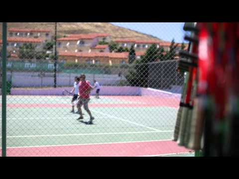 Mark Warner Holidays, Guide to - Lemnos Beach Resort, Lemnos, Greece