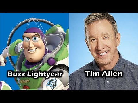 characters-and-voice-actors---toy-story-3