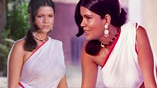 No One Could Replace Zeenat Aman in Satyam Shivam Sundaram