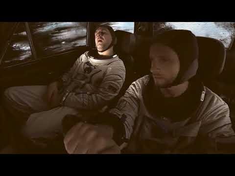 Lada Niva Commercial (2010)