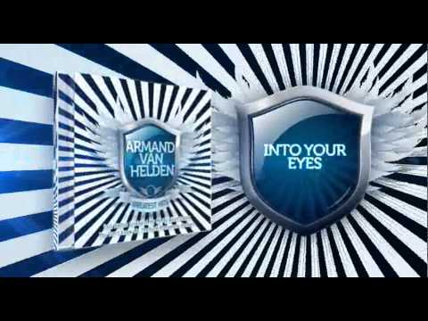 ARMAND VAN HELDEN - GREATEST HITS - TV-Spot