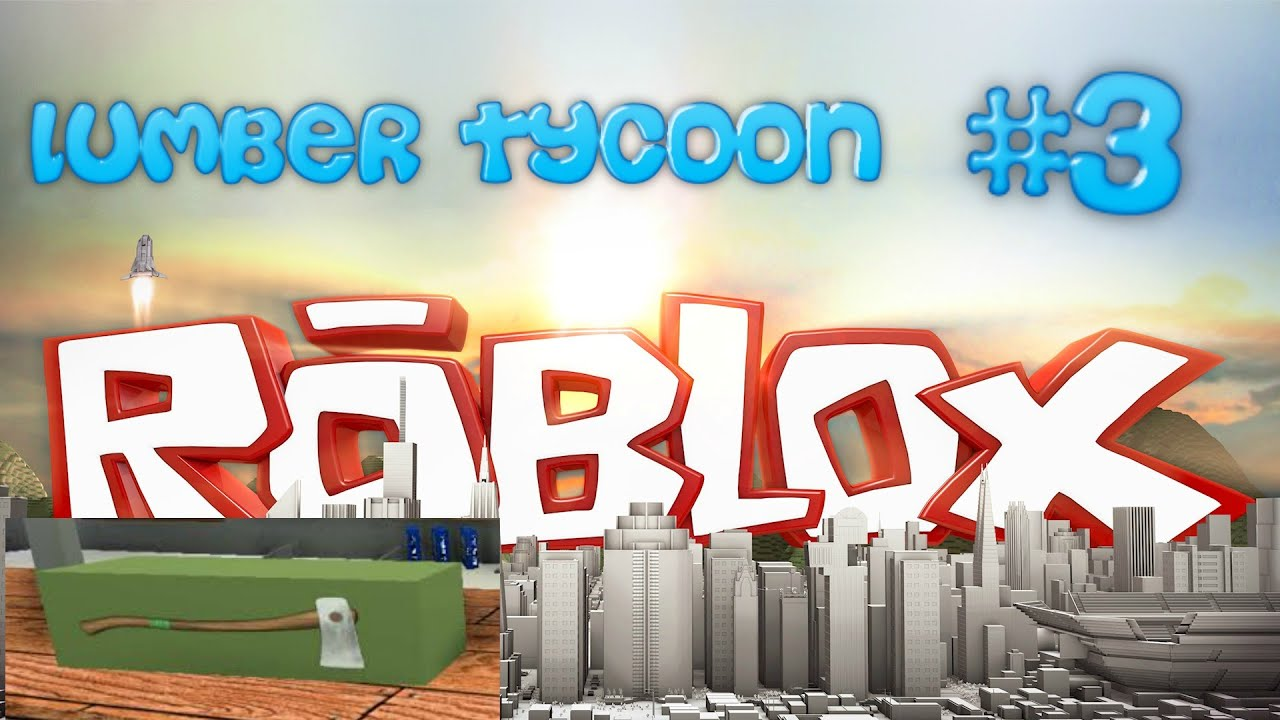 Promotional Code Roblox Wikia Fandom Powered By Wikia - Wholefed org