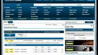 William Hill регистрация и пополнение счета(, 2011-10-30T09:09:56.000Z)