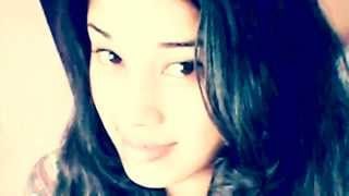 Ennodu Nee Irundhaal Reprise - Princess Ash
