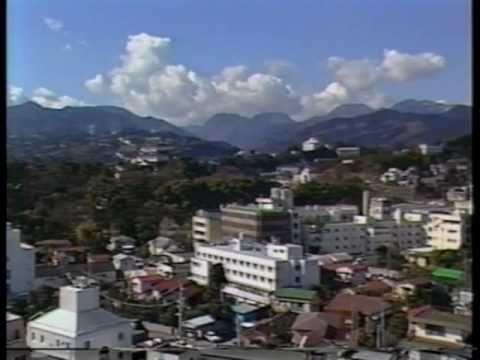 【小田原市】小田原合戦(1989)1_2