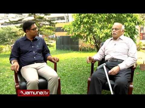Cholte Cholte EP 141 Abdul Gaffar Choudhury, Bangladeshi Born British Writer & Journalist