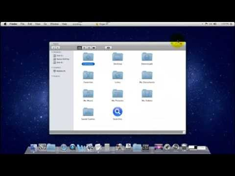 Windows lion pack 9 7 download x mac os for skin