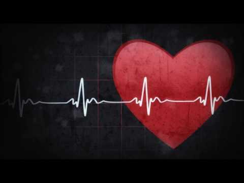Heartbeat Ringtone | Ringtones for Android | SFX