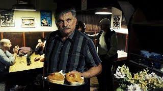 Egy legendás rántott hús nyomában - A Wichmann pub   PANÍR ALATT