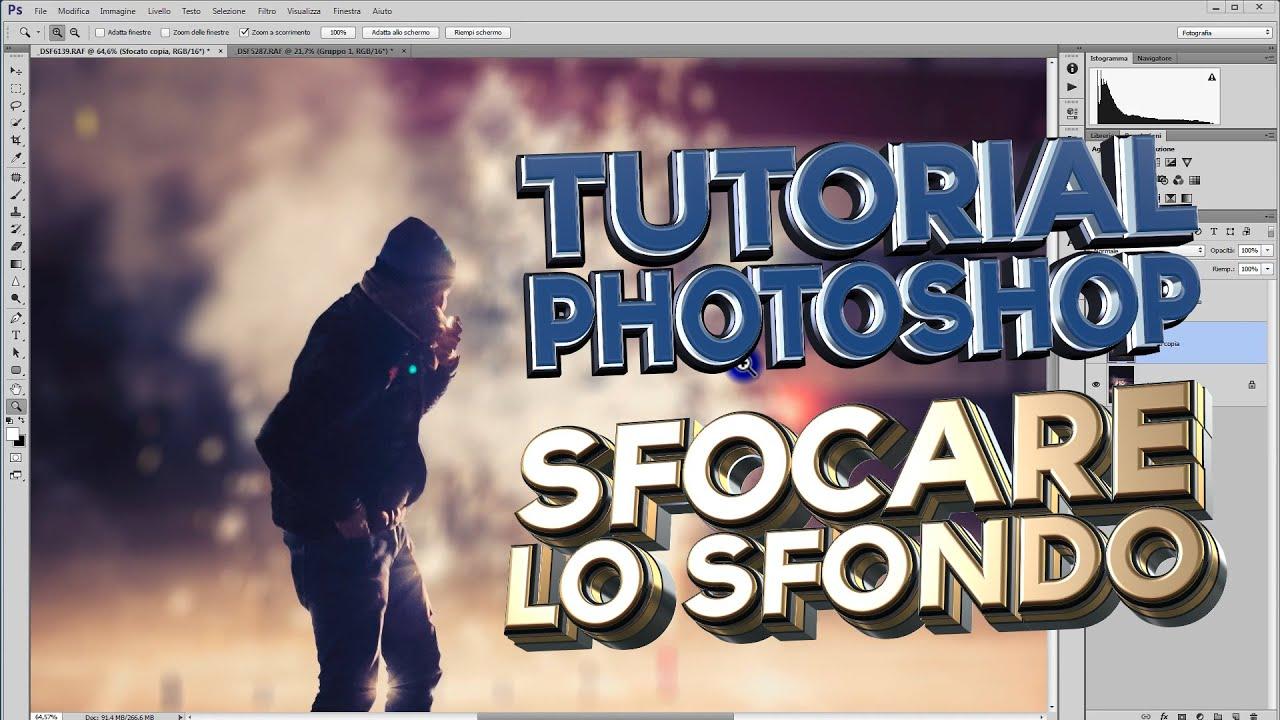 Acquista Adobe Photoshop | Miglior programma …