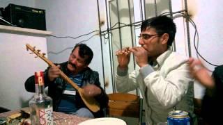 İsmail peynirci Cemil Cevizci