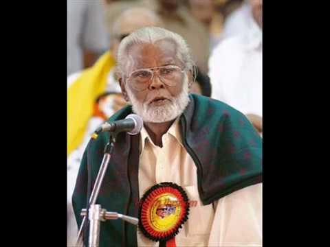 உடன் பிறப்பே கழக உடன் பிறப்பே...|| E.M.HANIFA || DMK SONGS