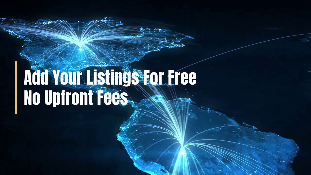 businesses for sale with biznexus add your listings for free