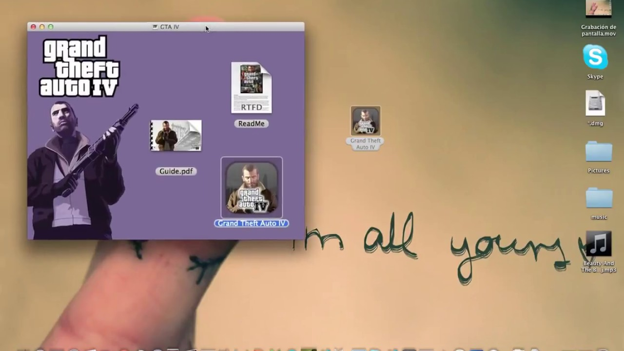 Utorrent Per Mac Opinioni
