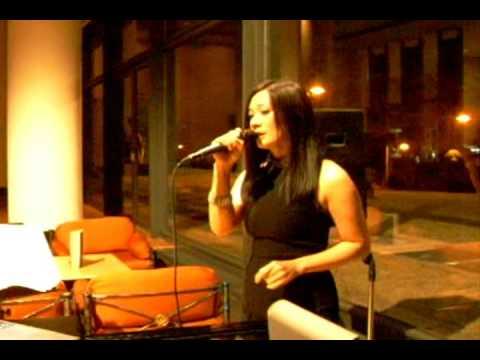 Janet Basco - You Made Me Live Again - Teresa