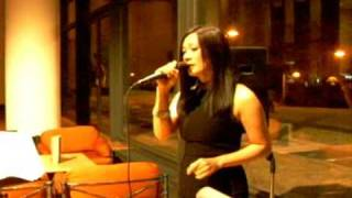 Janet Basco - You Made Me Live Again - Teresa