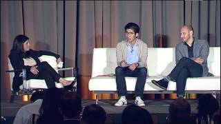 Mobile Summit 2014: Mobile Ad Placement Isn