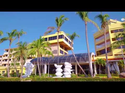 Video - Sol Sirenas Coral