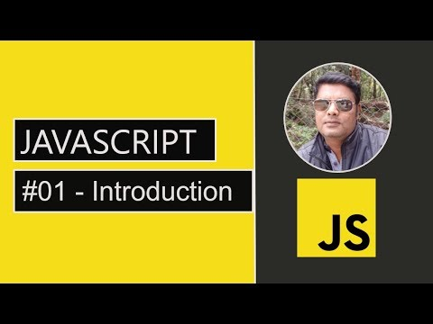 Javascript Tutorial For Beginners In Tamil (2019) | Introduction To Javascript