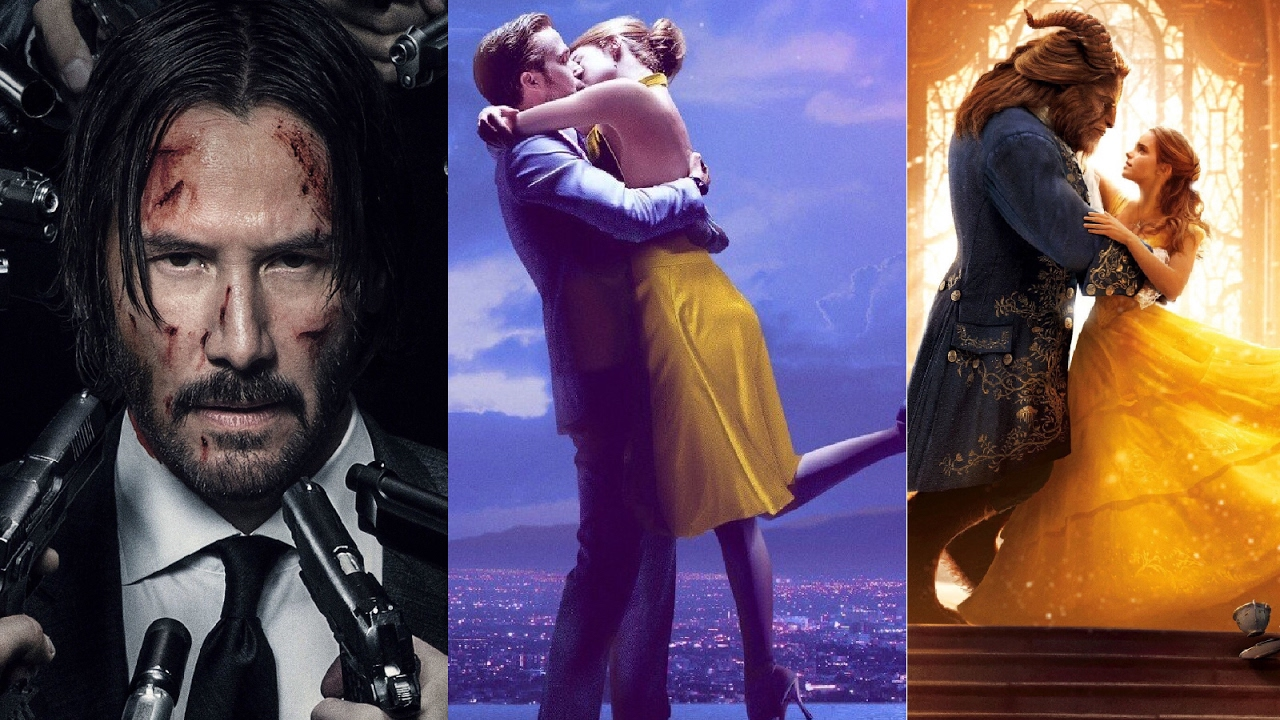 film da vedere assolutamente top 5 youtube