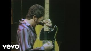 Bruce Springsteen & The E Street Band - Prove It All Night (Live in Houston, 1978)
