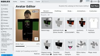 NEW! How To Enable Roblox Light Theme!