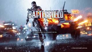 Battlefield 4™_20180513090004
