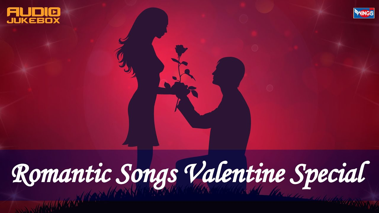 Best Romantic Hindi Songs