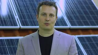 Dlaczego warto stosować odnawialne źródła energii?