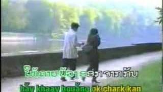 Video Xung Khonh Lai Jai download MP3, 3GP, MP4, WEBM, AVI, FLV Juni 2018