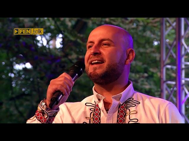 МАЛИН ДОМОЗЕТСКИ - Брала мома (live) / MALIN DOMOZETSKI - Brala moma