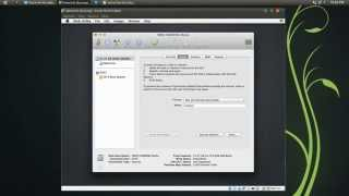Installing Os X Mavericks On Virtualbox And Getting Fullscreen