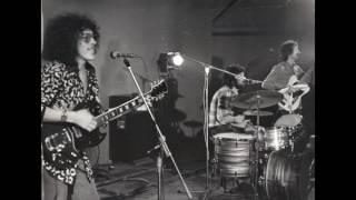 Download Машина Времени - Концерт в Первой Градской 1978 г (полностью) Mp3 and Videos