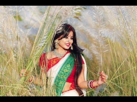 Durga Puja Bangladesh :)