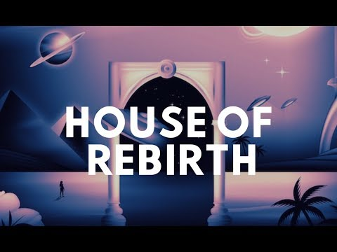 8TH HOUSE IN ASTROLOGY | Collective Value, Intimacy & Rebirth | Hannah's Elsewhere