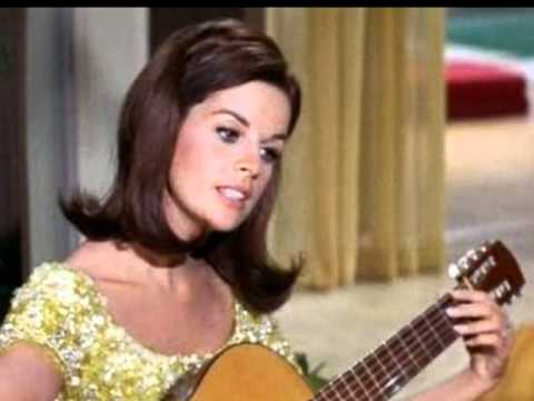 claudine longet a man and a womanclaudine longet l'amour est bleu, claudine longet wanderlove, claudine longet - love is blue, claudine longet a man and a woman, claudine longet how insensitive, claudine longet 2016, claudine longet nothing to lose, claudine longet discogs, claudine longet wikipedia, claudine longet sugar me, claudine longet como la luna, claudine longet blogspot, claudine longet wiki, claudine longet the look of love, claudine longet love is blue mp3, claudine longet sings the beatles, claudine longet now, claudine longet 2012, claudine longet 2015, claudine longet 2014