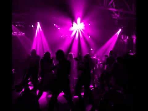 arcangel y dela ghetto - ella me enloquece bailando