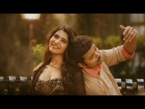 Adirindi - Neeveyley Neeveley Telugu Video...