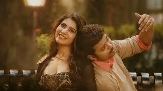 Adirindi Neeveyley Neeveley Telugu Song Vijay Samantha