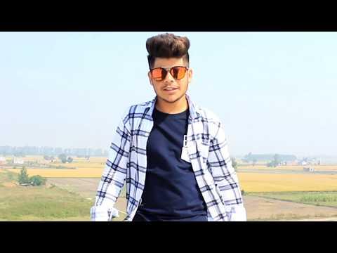 Timet Sandhu feat Goldy Manepuria Ranbir Bath  Latest Punjabi Song 2018