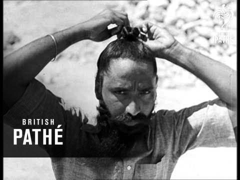 indian-troops-in-desert-(1941)