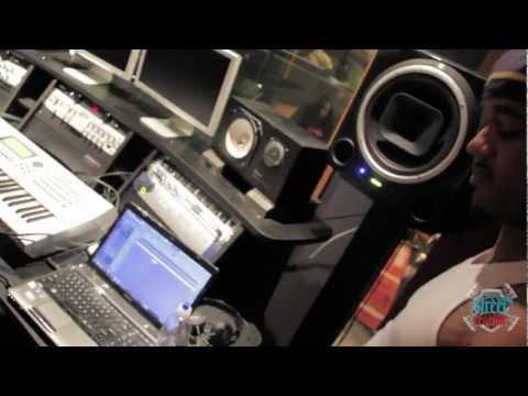 [Street Revenue] Producer Dnyc3 Talks Single with Tyga Ft Lil Wayne, The League of Starz + More