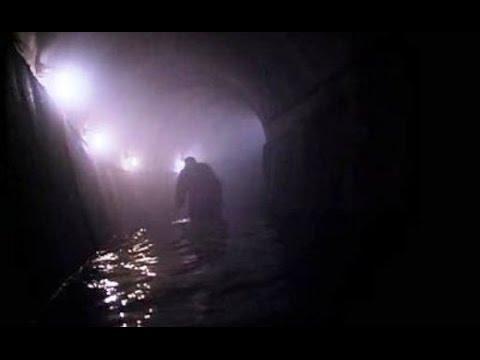 Kolchak The Night Stalker Season 1 Episode 9 The Spanish Moss Murders